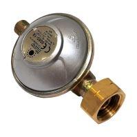 ventil na PB, regulační, závit G1/L4, 30 mbar