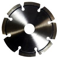 kotouč diamantový, Matrix, 115 mm, profi, xxx