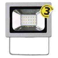 reflektor LED 10W(60W)