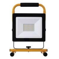 reflektor LED, přenosný, 50 W (430 W), neutrální bílá