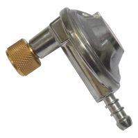 """ventil regulační 2,5 bar, 3/8""""L"""