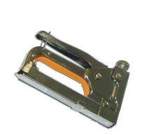 TOPTRADE sponkovačka kovová, točivou aretací, 6 – 14 mm