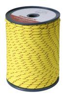 lano, PPV/prolen baška, pro čerpadla a vodní sporty, O 10 mm x 100 m, lanex