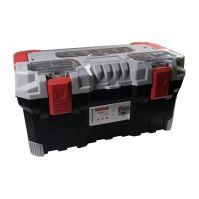 box plastový, na nářadí, Titan PLUS, 554 x 286 x 276 mm