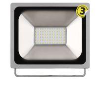 reflektor LED PROFI, 30 W (350 W), IP 65, neutrální bílá