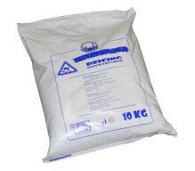 sůl posypová, 5 kg