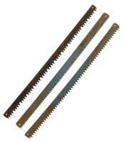 list náhradní, do zahradní, prořezávací pily, rozteč 4 mm, 300 mm, Pilana