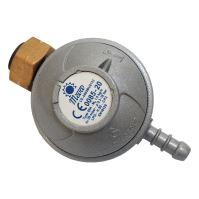 ventil na PB, regulační, 30 mbar (trn)
