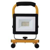 reflektor LED, přenosný, 20 W (170 W), neutrální bílá
