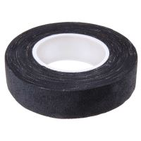 páska izolační, elektrikářská, černá, 0,396 x 19 mm / 10 m