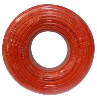 hadice nivelační, červená, 100 m, xxx